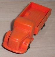 Galanite volvo truck model trucks d63e8fe3 6ffe 4e3c 8e28 2def72204d0d medium