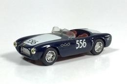 Ferrari 225 s model racing cars 0bca3a7c d44d 4994 8353 75169239abb1 medium
