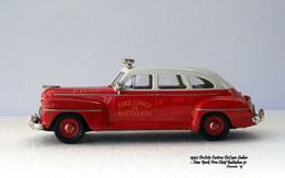 1942 desoto de luxe sedan fdny fire chief model cars 8fdab618 07ef 4f91 aa97 b07a8361abf0 medium