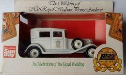 Rolls royce phantom ii model cars d8f4a27b 894c 4af2 a8cf 24611e3bccca medium