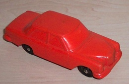 Galanite mercedes benz 250se model cars 51b214cd 22b7 4d24 afce b68fa467b661 medium