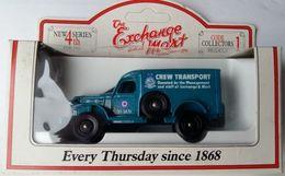 Dodge military ambulance model trucks b2f48f88 a45c 4021 8bea a860e16480fc medium