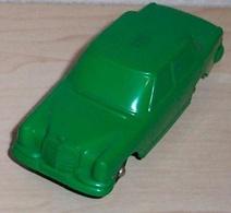 Galanite mercedes benz 250se model cars 1c116015 5527 42b8 9b41 365006483964 medium