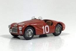 Ferrari 125s 1947 model racing cars 98980e2a fee8 4fab a449 e90ac6ba0532 medium