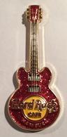 Core 3d guitar   glitter red pins and badges c5f406dd 9b69 453d 8aca c1238f91ac2e medium