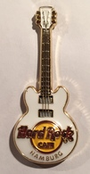 Core 3d guitar   white pins and badges 660bbe27 010c 4cf2 a002 aa2f2e380a7f medium