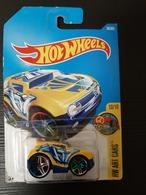 Rocket box model cars 8ac79755 4249 45f4 a5aa 1a668ba651d7 medium