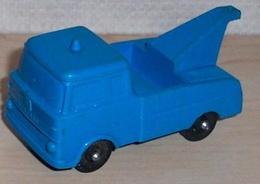 Galanite bedford tow truck model trucks 14ec62c7 d3ae 4e87 800b 221697dcb660 medium