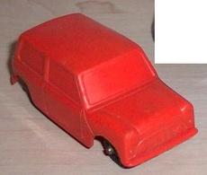 Galanite mini british leyland model cars 20bae899 28a4 4373 9817 0b1087e86c5d medium
