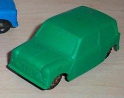 Galanite mini british leyland model cars 15377c9d 94f5 422e 9c0e a51bc00dd516 medium