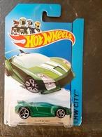 Quick n%2527 sik model cars 990e5b34 a3f7 46a0 a66b e5adeb4028cc medium