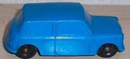 Galanite mini british leyland model cars bf0d9aed 5011 40c1 a7b2 1a0fe6a3e3f0 medium