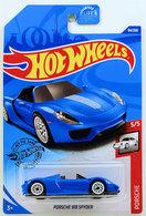 Porsche 918 spyder model cars 0ba62f84 9628 4f19 aedb 5596eb578865 medium