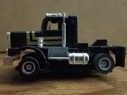 Operating truck slot cars 593f0088 c364 49fc bd47 7604e2e21cc5 medium