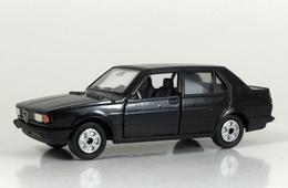 Alfa romeo giulietta model cars 45967ff3 4813 47ec bc49 d6dc77779cef medium