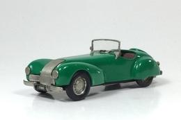 Allard j1 model cars efa2937c b014 46a2 90b4 5a90b4f5681c medium