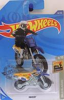 Hw450f model motorcycles eb952517 ca6f 4e39 beaf 38324d156202 medium