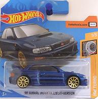 %252798 subaru impreza 22b sti version model cars a0cdd22e 18ba 4f93 ace5 dcd53dc520a6 medium