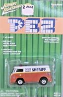 1960%2527s volkswagen bus model trucks f5664736 305b 4aa2 b656 951559f9aabd medium
