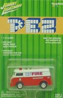 1960%2527s volkswagen bus model trucks 16c6ad61 f39f 4269 8533 68018435269b medium