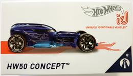 Hw50 concept model cars 127a0cee 6cdd 4b3d afab 7bf0f476734c medium