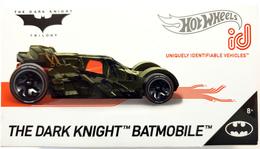 The dark knight batmobile model cars 921f4a6d e709 4b44 bcfe 966756a2fe21 medium