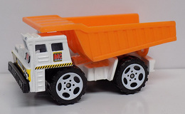 Faun dump truck model trucks 01d1da5e e624 41c8 bc72 4e81ade282a5 medium