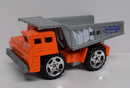 Faun dump truck model trucks b1e64cff 11da 4a88 803b d916df7c908b medium