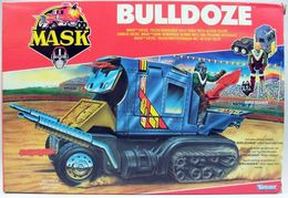 Bulldoze action figures 67e4412c 9eb9 4f2d a956 1e562e2e915d medium