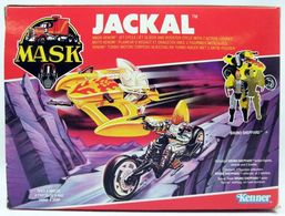 Jackal action figures 2252bed4 5ad4 4291 96a6 9f2022471cc6 medium