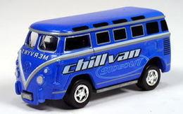 1960%2527s volkswagen bus model trucks 6901f216 f631 4897 b92b 98221fc3c8a4 medium