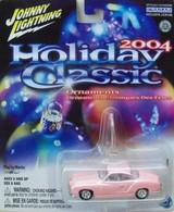 1963 volkswagen karmann ghia model cars 9e856272 8322 477e b857 317902dc690a medium