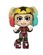 Harley quinn roller derby vinyl art toys 823e6462 37c7 4a99 8645 2f313e4e22f9 medium