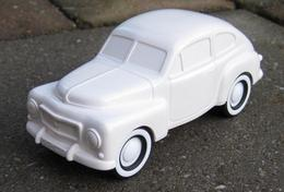 Alskog design volvo pv444 model cars cb0d7d17 49eb 4ebd 90c8 65eddcb766b8 medium