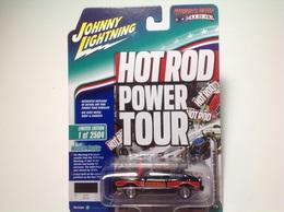 1978 ford mustang ii cobra model cars 6e805675 b071 46ae 9f06 07b90264bee5 medium
