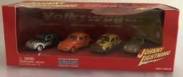 1966 volkswagen beetles model vehicle sets 482bb167 0645 4cd3 bf3b 9debb15c81be medium