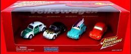 1966 volkswagen beetles model vehicle sets bb241844 3f42 4125 a204 02653e0abbc4 medium