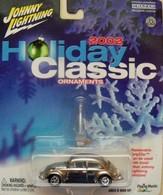 1966 volkswagen beetle model cars 1e45e4e2 0df9 4f4e a0d0 22f3623b2427 medium