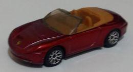 Porsche 911 carrera model cars 06b0f45a d499 4e6d beee 8fd82115c2af medium