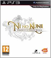 Ni no kuni   wrath of the white witch video games 53b369ca 4bb7 44cf 82e2 bdd1ef9a4fc7 medium