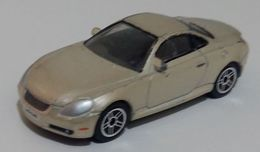 Lexus sc430 model cars 7a0d0b24 2878 4f74 b1f1 ea3475cd3339 medium