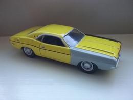 1970 dodge challenger model cars fa91b5e0 63d1 48b0 90ca 7ec48041a84e medium