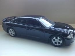 2012 dodge charger r%252ft model cars 93c8d664 0e42 47a3 8ab0 ae7dd3f0eb3d medium