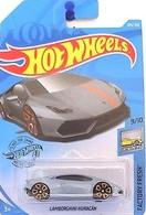 Lamborghini hurac%25c3%25a1n lp 610 4 model cars e723b631 30b1 46b2 a69b 38ef99776edc medium