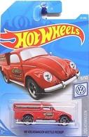 %252749 volkswagen beetle pickup model cars bdff2990 af2f 44f1 a83e c7fae63a8e90 medium