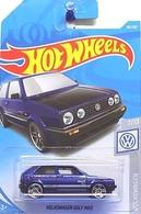 Volkswagen golf mk2 model cars 2960b182 fcec 4cf0 8953 47e00f50709b medium