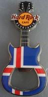 Flag guitar bottle opener magnet magnets 17acda2a fb6b 4271 aab9 d0fa52490591 medium