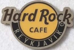 Core logo magnet magnets 40f96084 9c6a 4569 9f91 6b2baa769ad1 medium