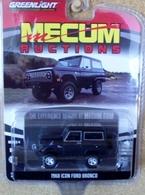1968 icon ford bronco. model cars 2cd2e89b 80d2 47ce 8020 69d8543b23f5 medium