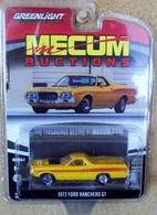 1972 ford ranchero gt model trucks 110950cc 6b1b 4ef6 ad59 b5afdd516f83 medium
